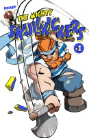 MightSkullkickers1