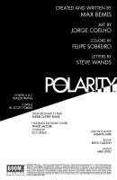 Polarity_01_preview_Page_2