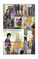 Polarity_01_preview_Page_6