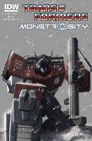 TF_MOSTRO02_CVRB-copy
