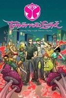 Tomorrowland-#2