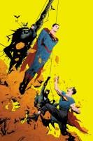 batman_superman_2