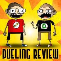 dueling review feature