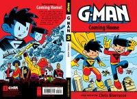 gmanvol3_cover