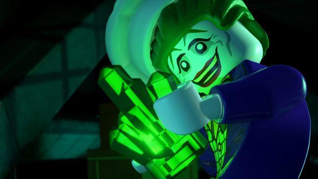 15_Joker_and_glowing_kryptonite