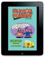 AlternativeComics_HumoreCanBeFunny_comiXology