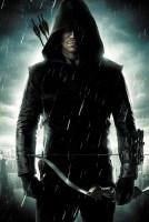 Arrow_vol1