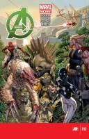 Avengers12Cover