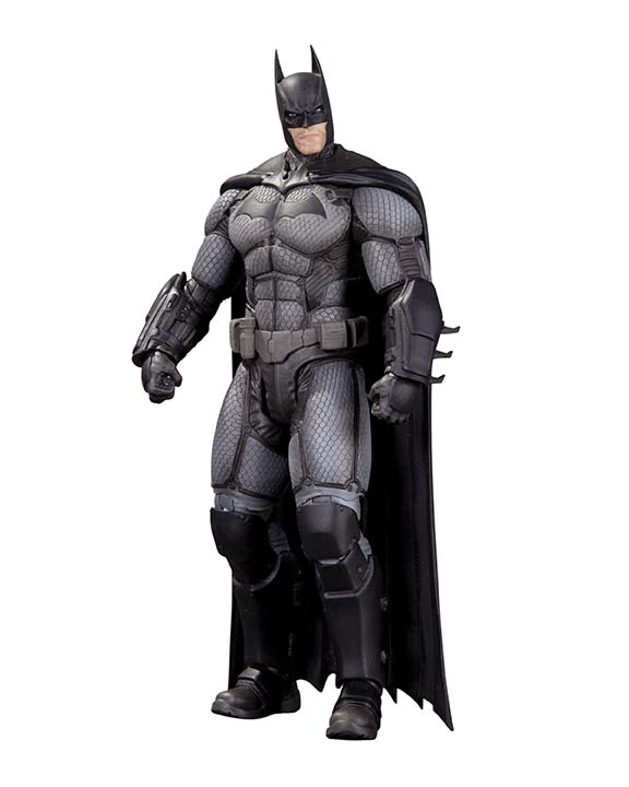 BM_ArkhamOrigins_Batman