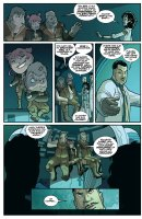 FVZ_14_preview_Page_5
