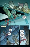 FVZ_14_preview_Page_6