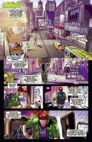 GHv5TP_Page_006