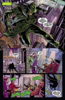 GHv5TP_Page_007
