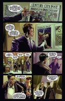 GHv5TP_Page_009