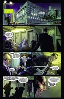 GHv5TP_Page_012