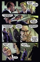 GHv5TP_Page_013
