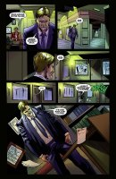 GHv5TP_Page_014