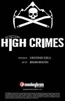 High_Crimes_03-2