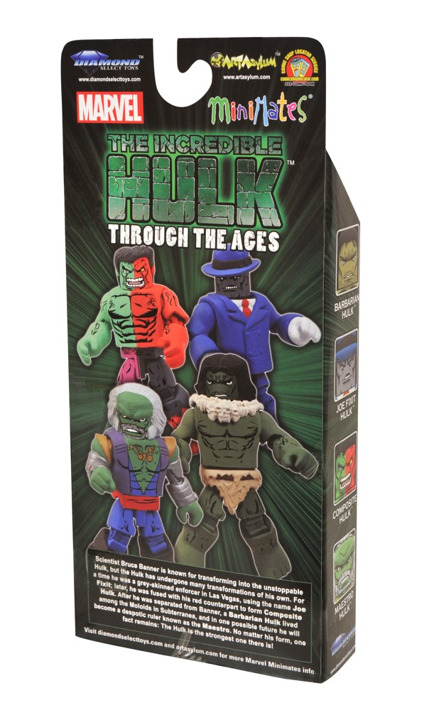 HulkThroughTheAgesPkg2a