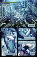 Mermaids01-1