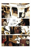 Mumbai-Confidential-Preview-PG3