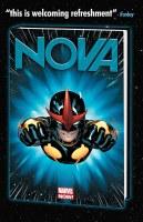 NOVA_vol1_HC