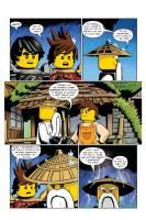 Ninjago 7_Page_4