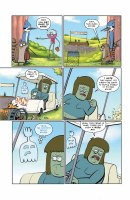 Regularshow_01_preview_Page_10