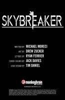 Skybreaker_02-2
