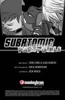 Subatomic_Party_Girls_01-2