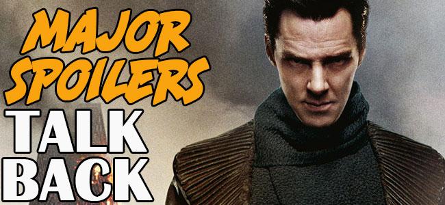 major-spoilers-talk-backSTAR-TREK