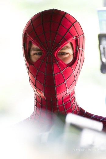 the_amazing_spider-man_2_20130527_2046484950