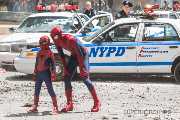 the_amazing_spider-man_2_20130527_2081432916