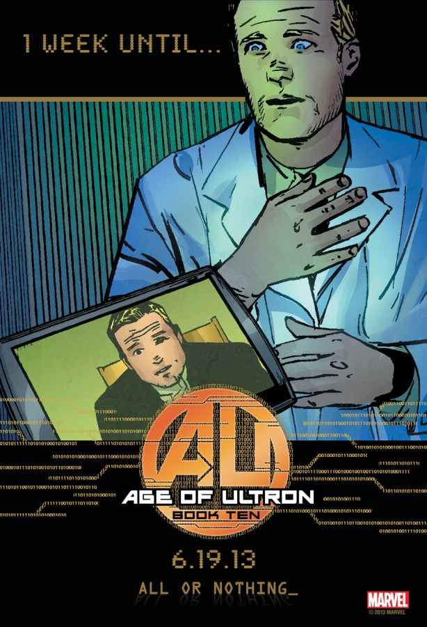 AgeOfUltron_Teaser_1Week