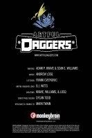 Artful_Daggers_04-2