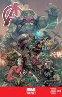 Avengers13Cover