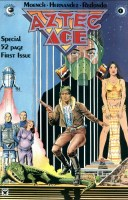 AztecAce1Cover