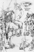 Charismagic-03c-Sketch_eBas