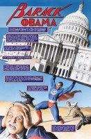 DemocratsPage-01