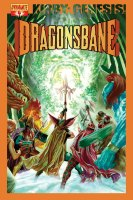 Dragonsbane04-Cov-Ross