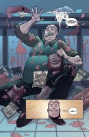 FVZ_15_preview_Page_6