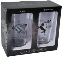 GameOfThrones_Pint_StarkBaratheon