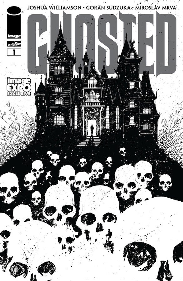 Ghosted01_ConCovers.indd