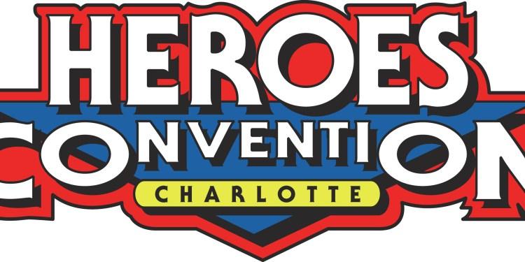 HeroesCon_Logo