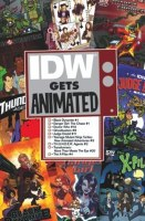 IDW_Animated