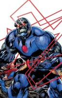 JL_23-1 Darkseid