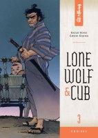 LoneWolfCubOmnibus_v3