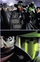 Masks08-5
