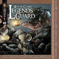 Mouse-Guard-Legends-of-the-Guard-v2-001