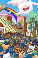 SDCC_ADVENTURE_TIME_COLOR